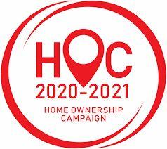 HOC 2021