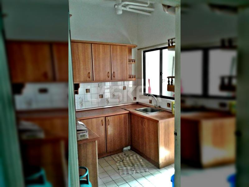 Condominium for Sale 3r2b 1,021 sqft at Sri Manja Court, Petaling Jaya, Selangor