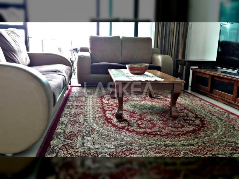 Services Residence for Rent 4r3b 1,600 sqft at Setia Sky Residences, Kl City, Kuala Lumpur