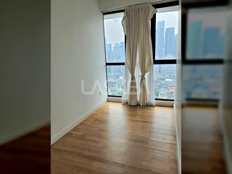 Services Residence / Soho / Sovo / Sofo for Rent 4r3b 1,200 sqft at Setia Sky Residences, Kl City, Kuala Lumpur