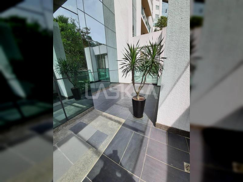 Condominium for Rent 5r5b 2,200 sqft at Surian Residences, Mutiara Damansara, Selangor