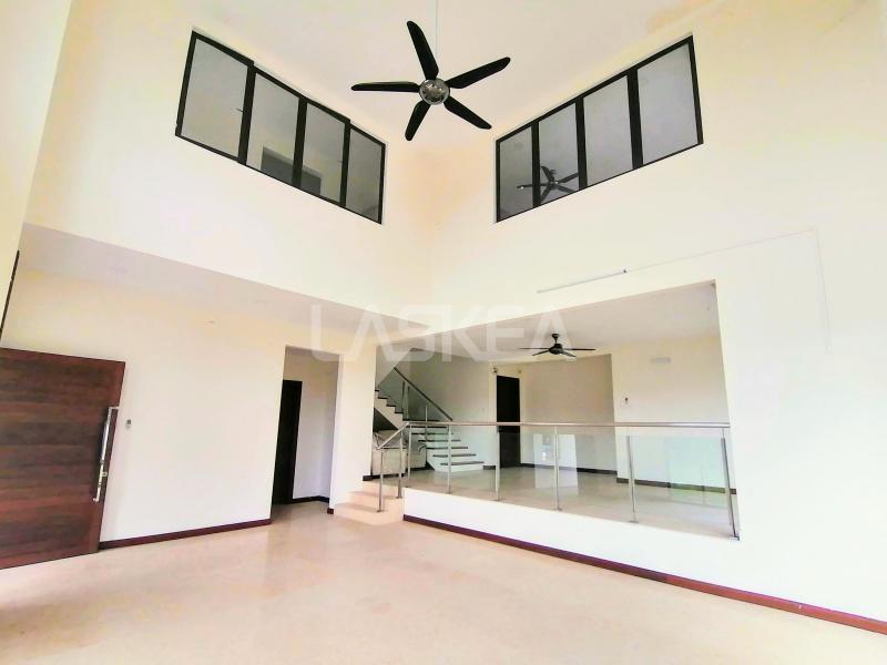 Bungalow 2sty for Sale 6r7b 4,354 sqft at Laman Permai, Subang Bestari, Selangor